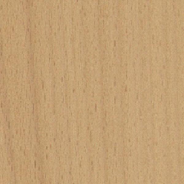 lautsprecherbau thomaier zuschnitt von 30mm multiplex mit buche messerdeck edelfurnier oberfl che. Black Bedroom Furniture Sets. Home Design Ideas