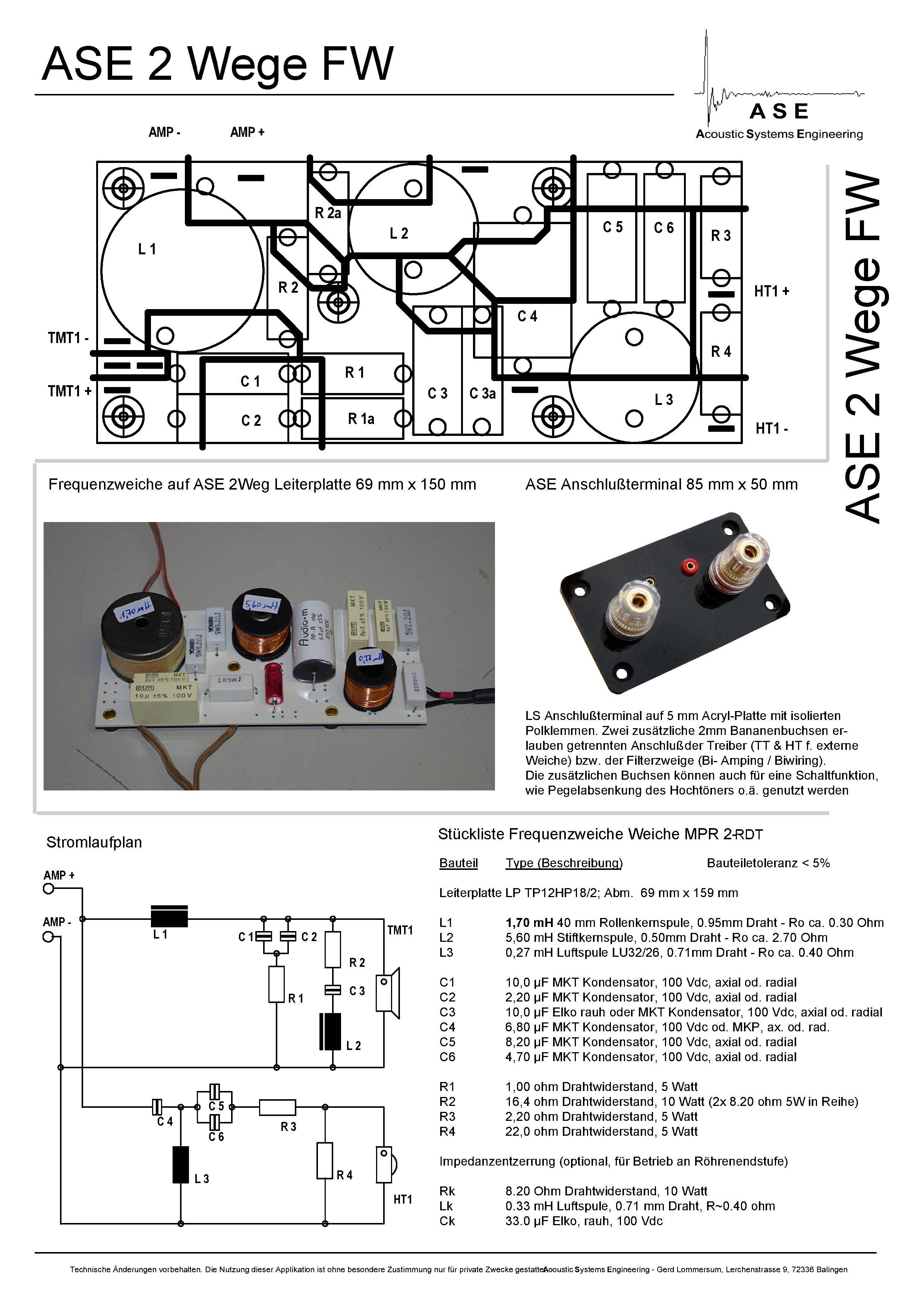 Atemberaubend Doppel Kondensator Motor Draht Diagramm Ideen ...