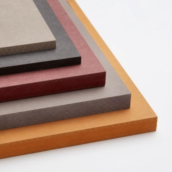 mdf zuschnitt mm mdf holzplatte with mdf zuschnitt zuschnitt aller und durch das leyendecker. Black Bedroom Furniture Sets. Home Design Ideas